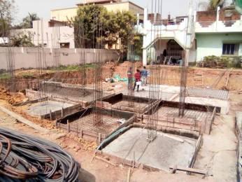 1100 sqft, 3 bhk Apartment in Builder meha apartment Benachity, Durgapur at Rs. 27.5000 Lacs