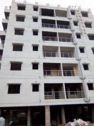955 sqft, 2 bhk Apartment in Builder Anandamayee Enclave Benachity, Durgapur at Rs. 23.8750 Lacs