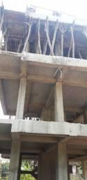 670 sqft, 2 bhk Apartment in Builder Mira Enclave Fuljhore Road, Durgapur at Rs. 16.7500 Lacs