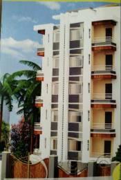 685 sqft, 2 bhk Apartment in Builder Nirmal Apartment Fuljhore Road, Durgapur at Rs. 17.1250 Lacs