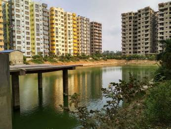 925 sqft, 2 bhk Apartment in Tapoban Tapoban Housing Bidhannagar, Durgapur at Rs. 16.0000 Lacs