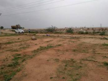 1647 sqft, Plot in Builder Sri logillu Hyderabad Warangal Highway, Hyderabad at Rs. 12.8100 Lacs