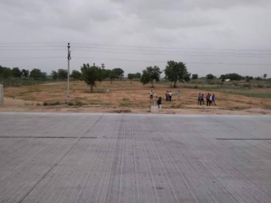1647 sqft, Plot in Builder Sri logillu Hyderabad Warangal Highway, Hyderabad at Rs. 12.8100 Lacs