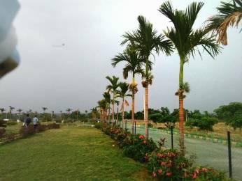1800 sqft, Plot in JSR Real Estates Sri Sai Heaven 1 Nandigama, Hyderabad at Rs. 8.0000 Lacs