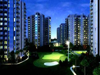 1350 sqft, 2 bhk Apartment in Silverglades The Melia Sector 35 Sohna, Gurgaon at Rs. 82.0000 Lacs