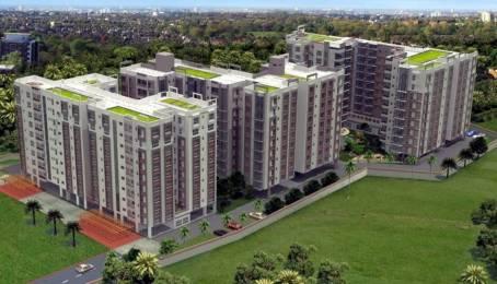 1743 sqft, 3 bhk Apartment in PS Magnum Kaikhali, Kolkata at Rs. 1.2600 Cr