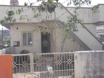 1432 sqft, 2 bhk IndependentHouse in Builder Project Novino Tarasali Road, Vadodara at Rs. 6150