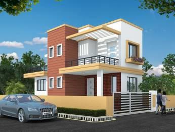 1361 sqft, 3 bhk Villa in Builder Crystal Villa Lohegaon, Pune at Rs. 45.0000 Lacs