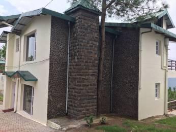 2400 sqft, 3 bhk Villa in Builder Independent Villa Kumarhatti Nahan Road, Solan at Rs. 1.2500 Cr