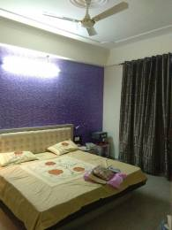 1500 sqft, 3 bhk Apartment in Builder Project Deoghat, Solan at Rs. 58.0000 Lacs