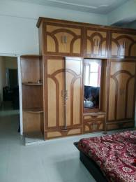 1100 sqft, 2 bhk Apartment in Builder Project Deoghat, Solan at Rs. 35.0000 Lacs