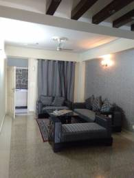 1600 sqft, 3 bhk Apartment in Builder 3 bhk flat for sale Deoghat, Solan at Rs. 56.0000 Lacs