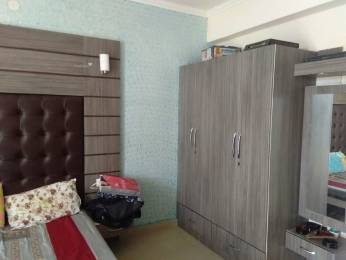 1600 sqft, 3 bhk Apartment in Builder flat for rent Deoghat, Solan at Rs. 20000
