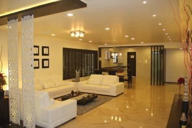 1200 sqft, 2 bhk Apartment in ABC Junction Pradhikaran Nigdi, Pune at Rs. 14000