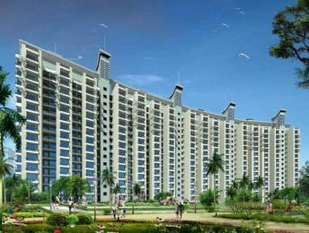 1406 sqft, 4 bhk Apartment in Devika Gold Homz Sector 1 Noida Extension, Greater Noida at Rs. 42.1800 Lacs