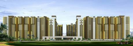 1127 sqft, 2 bhk Apartment in Himalaya Pride Techzone 4, Greater Noida at Rs. 37.2000 Lacs