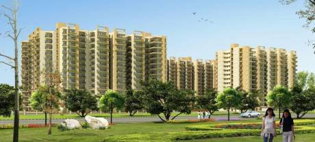 1453 sqft, 3 bhk Apartment in Himalaya Pride Techzone 4, Greater Noida at Rs. 47.9000 Lacs