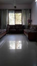 830 sqft, 2 bhk Apartment in Builder Mangal Deep Society Bhandup West, Mumbai at Rs. 1.3000 Cr