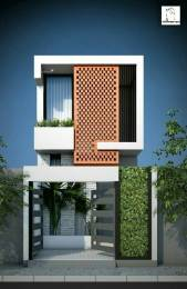1000 sqft, 2 bhk IndependentHouse in Builder Project Manewada Road, Nagpur at Rs. 40.0000 Lacs