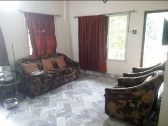 1400 sqft, 2 bhk Apartment in Builder Project Siripuram, Visakhapatnam at Rs. 26000