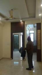 600 sqft, 1 bhk BuilderFloor in Builder sai upvan 2 Noida Extension, Greater Noida at Rs. 13.0000 Lacs