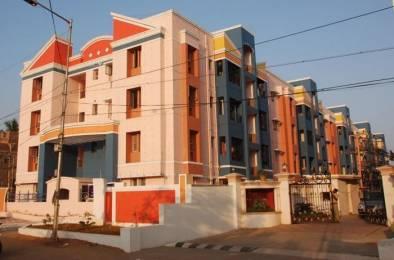 590 sqft, 1 bhk Apartment in Rajarathnam RC Navaratna Moolakadai, Chennai at Rs. 26.0000 Lacs