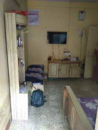 410 sqft, 1 bhk Apartment in Builder Project SHAHAD STATION, Mumbai at Rs. 23.0000 Lacs