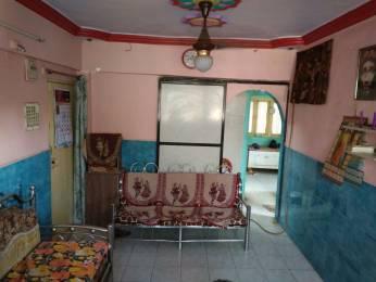 600 sqft, 1 bhk Apartment in Builder Project ulhasnagar 4, Mumbai at Rs. 20.0000 Lacs