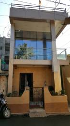 1000 sqft, 1 bhk IndependentHouse in Builder Project Ambernath West, Mumbai at Rs. 31.0000 Lacs