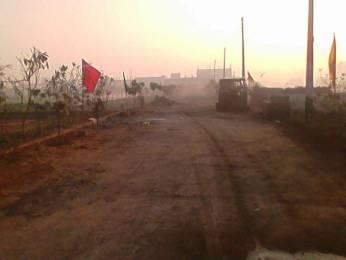 900 sqft, Plot in Builder NKV farm house and developer pvt Ltd Sector 65, Gurgaon at Rs. 30.0000 Lacs