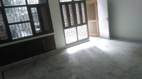 2400 sqft, 3 bhk Apartment in Builder Princess park appartments sector 6 Sector 6 Dwarka, Delhi at Rs. 1.7000 Cr