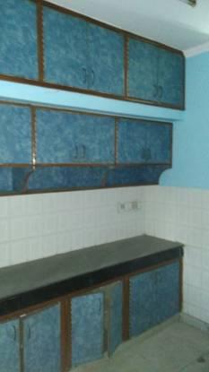 2200 sqft, 4 bhk Apartment in CGHS Navratan Apartments Sector 23 Dwarka, Delhi at Rs. 1.8500 Cr
