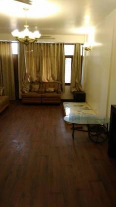 2800 sqft, 3 bhk Apartment in Reputed Builder Sheetal Vihar Apartment Sector 23 Dwarka, Delhi at Rs. 2.5000 Cr