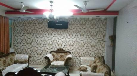 1870 sqft, 3 bhk Apartment in Builder Madhur jeevan sector 10 dwarka Sector 10 Dwarka, Delhi at Rs. 1.6500 Cr