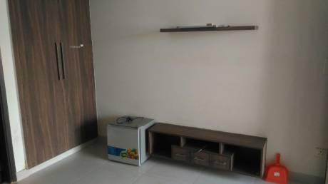 980 sqft, 1 bhk Apartment in DDA Akshardham Apartments Sector 19 Dwarka, Delhi at Rs. 15000