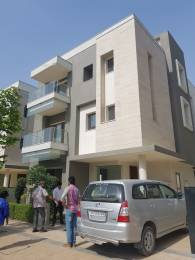 3600 sqft, 4 bhk Villa in Builder Shobha city gurgaon dwarka expressway Sector 107, Gurgaon at Rs. 5.5000 Cr