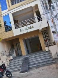 1000 sqft, 3 bhk BuilderFloor in Builder Project Arundelpet, Guntur at Rs. 27000