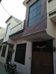 450 sqft, 1 bhk IndependentHouse in Builder Project Rakshapuram, Meerut at Rs. 13.0000 Lacs