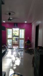 930 sqft, 2 bhk Apartment in Builder Gangai Vadgaon Vadgaon Budruk, Pune at Rs. 64.0000 Lacs