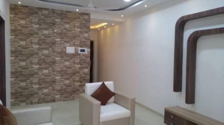1265 sqft, 3 bhk Apartment in Sky Kasturi Heights Wathoda, Nagpur at Rs. 39.2150 Lacs