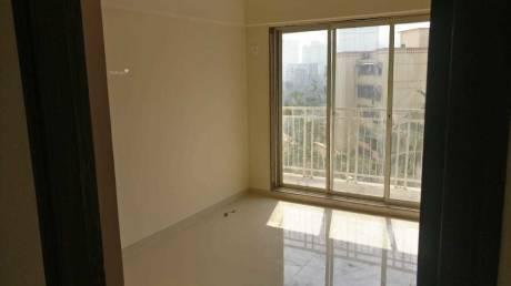 1040 sqft, 2 bhk Apartment in Sharda Solitaire Bhandup West, Mumbai at Rs. 1.4200 Cr
