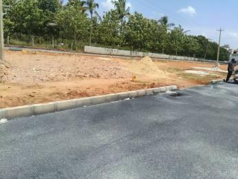 1200 sqft, Plot in M And M Bangalore Telecom Shiv Sai Sagar Devanahalli, Bangalore at Rs. 5.0000 Lacs