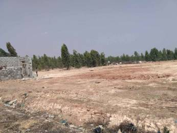 1200 sqft, Plot in Purva Telecom Smart City Bagalur, Bangalore at Rs. 10.0000 Lacs
