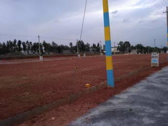 2400 sqft, Plot in Purva Telecom Smart City Bagalur, Bangalore at Rs. 15.0000 Lacs