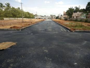 2400 sqft, Plot in Purva Telecom Smart City Bagalur, Bangalore at Rs. 16.0000 Lacs