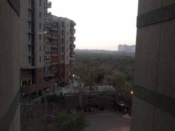 1800 sqft, 3 bhk Apartment in Builder Krishilok Apartment Sector 45 Faridabad, Faridabad at Rs. 12500