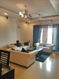 3500 sqft, 3 bhk BuilderFloor in Builder Project Sector 21 D, Faridabad at Rs. 30000
