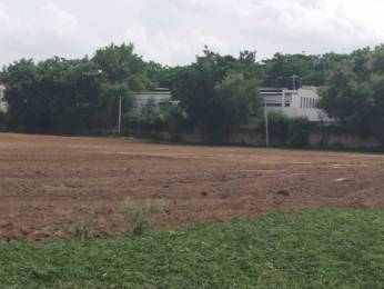 2115 sqft, Plot in Srika Western Bhanur, Hyderabad at Rs. 29.3750 Lacs