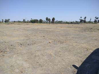 1998 sqft, Plot in Srika Premium Park Adibatla, Hyderabad at Rs. 27.7500 Lacs