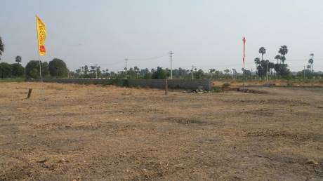 2115 sqft, Plot in Builder Srika Premium Park Adibatla, Hyderabad at Rs. 29.3750 Lacs
